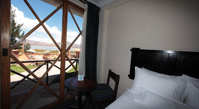 casa-andina-habitacion2