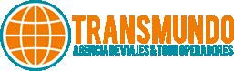 Transmundo Tour Peru